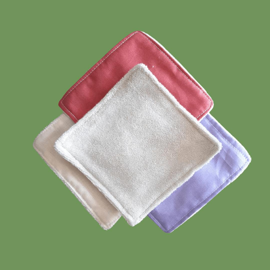 Sckrabi - pad lavabile